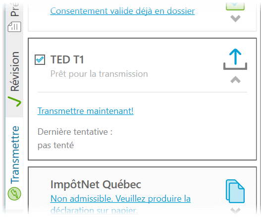 2019-ted-t1-pret-a-transmettre
