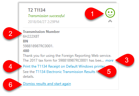 2018-t1134-successful-transmission