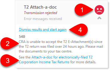 attach-a-doc-failed-transmission
