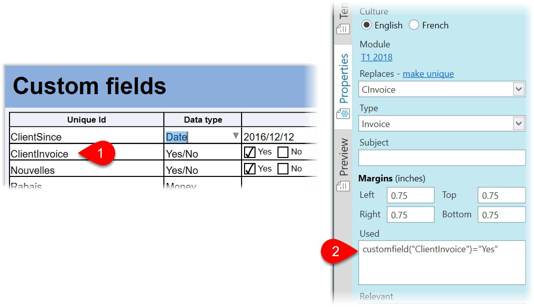 2019-customfields-template-condition