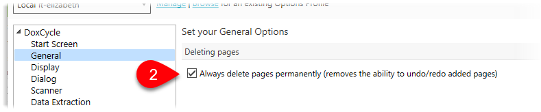 general-delete-options