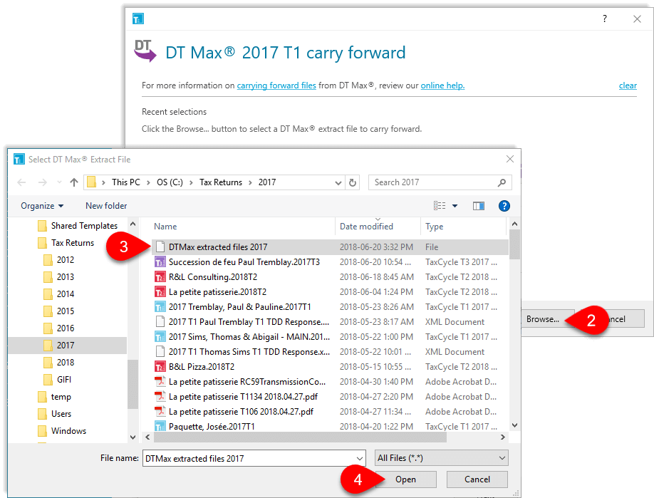 2018-select-dtmax-file