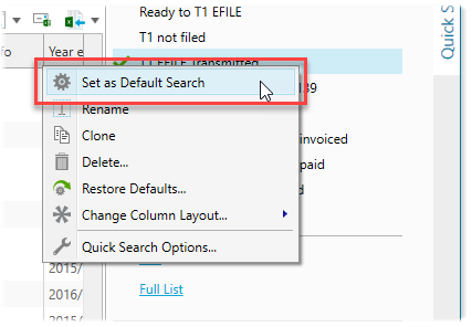 client-manager-default-search