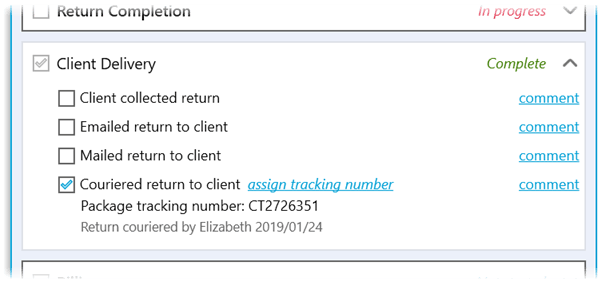2019-workflow-client-delivery-task