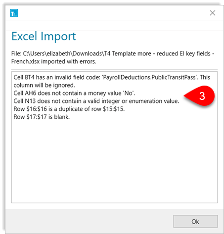 2019-excel-import-warnings