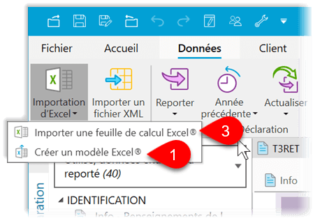 2019-importer-excel-t3