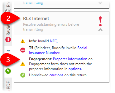 resolve-errors-rl-3-internet