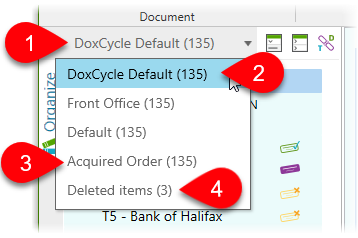 doxcycle-index-views636389380313825155