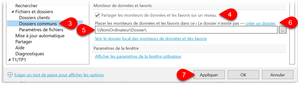 2018-options-dossier-favoris
