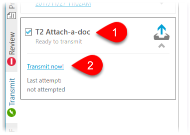 attach-a-doc-ready-to-transmit