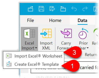 2019-excel-import-t3
