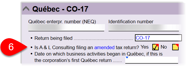 2018-co17-amended-question